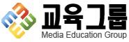 edugroup_logo.jpg