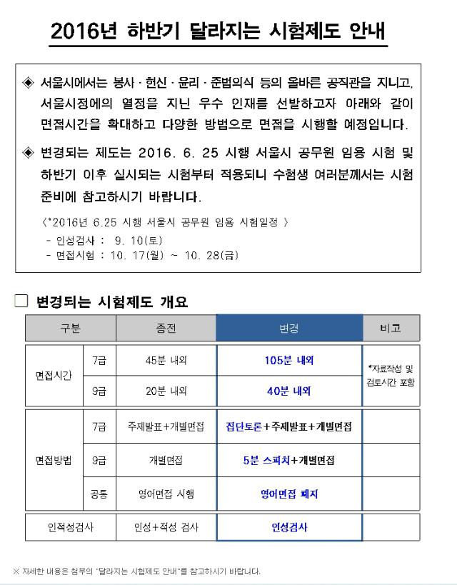 160610_서울시_달라지는시험제도안내.jpg