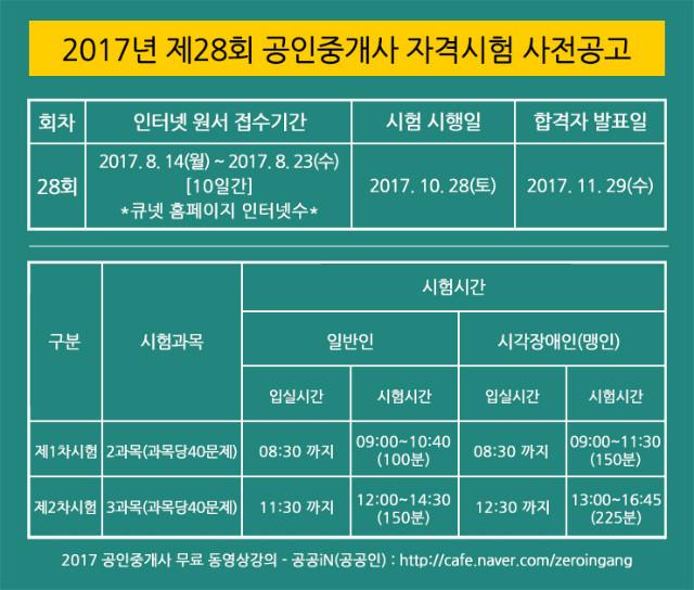 2017공인중개사시험일정사전공고.jpg
