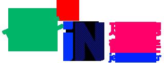 jejudoin-logo-2.png