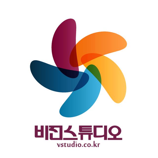 비전스튜디오_logo_1.png