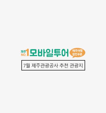 모바일투어_제주관광공사추천_관광지배너.jpg