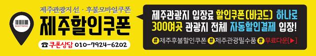 jeju_sale_coupon.png
