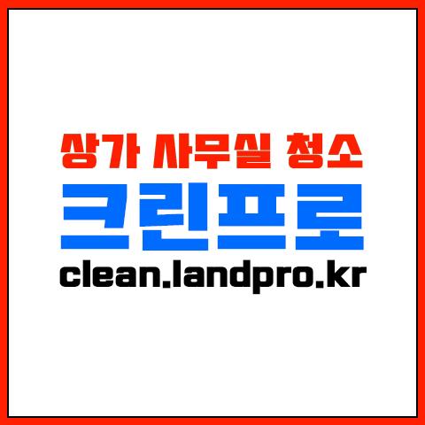mwb-seo.jpg